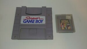 Super-GameBoy-for-SNES-Super-Nintendo-FAST-SHIPPING-w-tetris-2