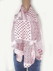 armata-di-mare-sciarpa-foulard-uomo-bianco-rosso-made-italy