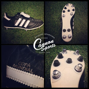 Adidas-Copa-Mundial-Mixed-Sole-Football-Boots