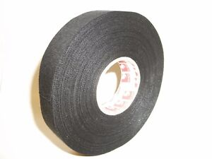 5 pcs scapa 1810 wire harness tape cloth wrap automotive motorcycle rh ebay com