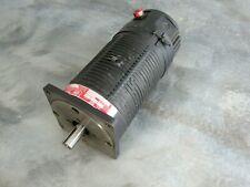 New Kollmorgen Ttr 5302 107 A 18 C Servo Motor Ttr5302107a18c 11 Brw 300 B 10