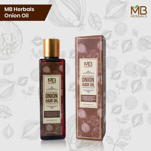 Aceite-de-cebolla-roja-MB-Herbals-200ml-6-786-fl-OZ-para-el-crecimiento-del-cabello-fortalece-el