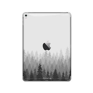 nature landscape iPad Skin STICKER Cover Pro air Decal 2 3 10.5 9.7 12.9 IPA148