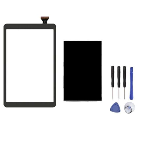 US LCD Display Screen Touch Digitizer for Samsung Galaxy Tab A 10.1 SM-T580 T585