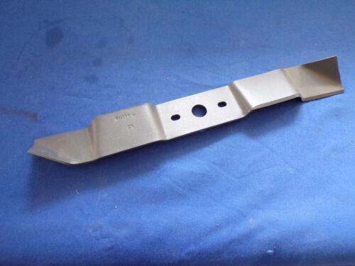 4236 P-A Original Ersatzteil Solo by Alko 4215 P-A 4218 P-A 42cm Mulchmesser