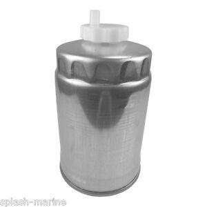 fuel filter replaces 860874 volvo penta aqad40 ad41. Black Bedroom Furniture Sets. Home Design Ideas