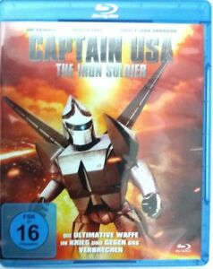 CAPTAIN-USA-The-Iron-Soldier-Blu-ray
