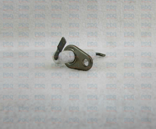 ROBINSON Willey GAS FIRE elettrodo sp820513 820513 obsoleto NUOVISSIMO
