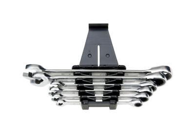Würth 160 mm Combi Pince Zebra DIN ISO 5746-Zebra
