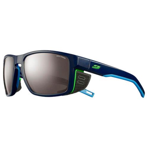 Julbo Shield Spectron 4 Sportbrille