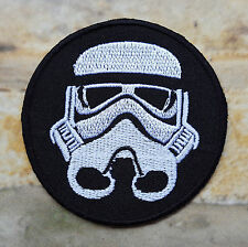 Ecusson Patch brodé thermocollant Star Wars
