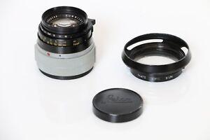 Leica-Summilux-M-35mm-F1-4-Black-Pre-ASPH-Canada-Nice-Glow