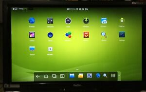 Newline-TruTouch-55-034-Interactive-Touch-Screen
