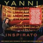 Inspirato von Yanni (2014)