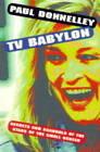 TV Babylon by Paul Donnelly (Paperback, 1997)