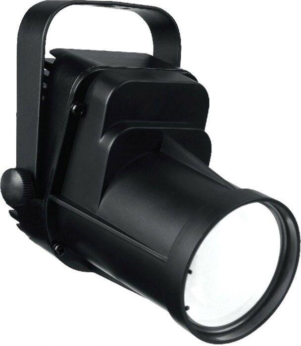 LED -36 spot LED-point projecteur