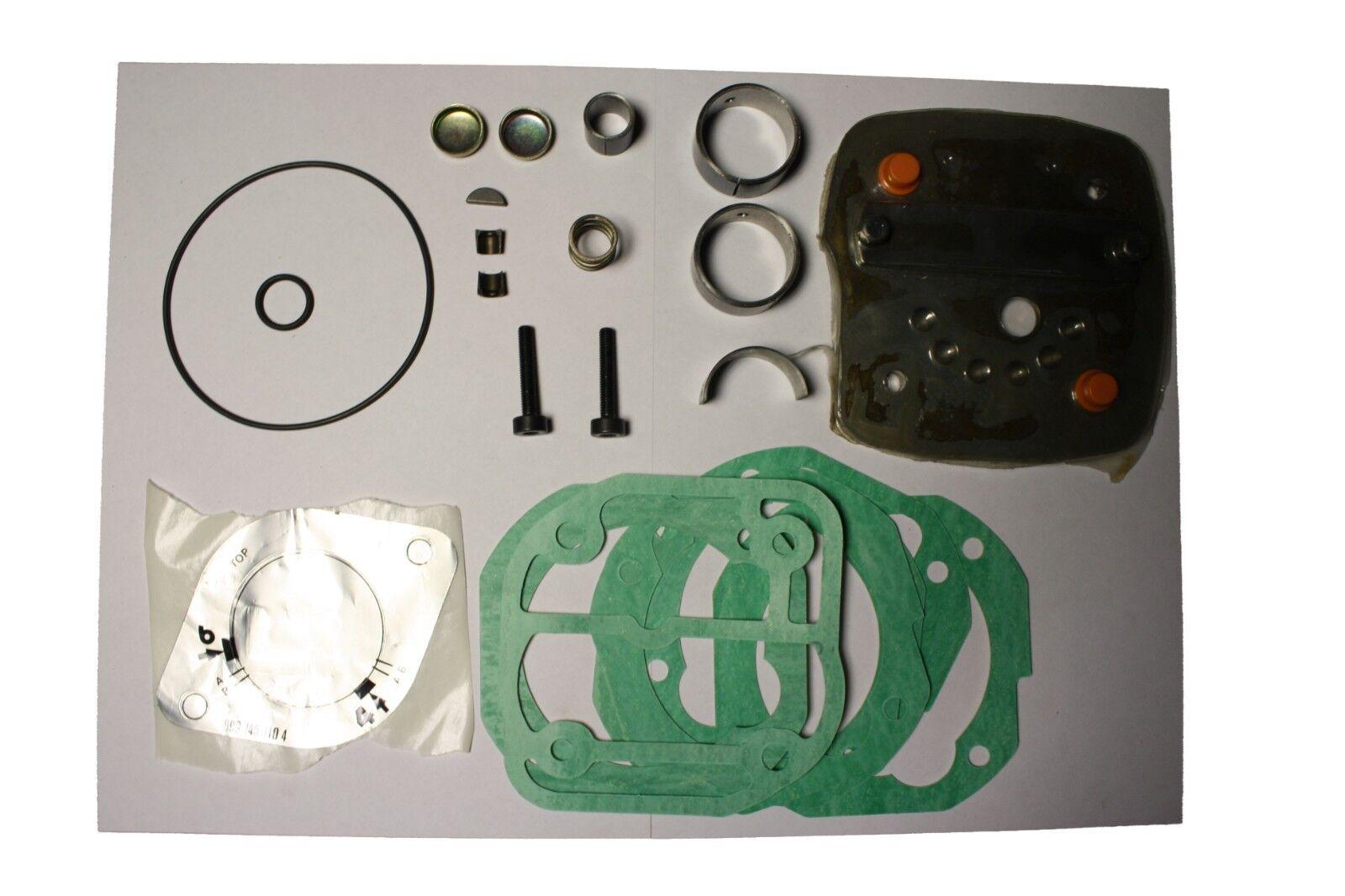 Kit De Réparation Joints Jeu Joints Pour Étanchéité Pour Joints Hyster Chariot Chariot élévateur/1329429 c09226