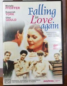 Falling-in-Love-again-DVD