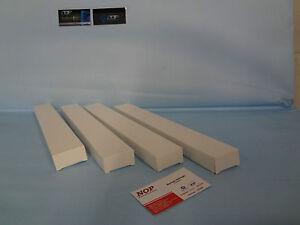4-RICOH-DRUM-CLEANING-BLADE-PRO-C700EX-C550EX-MP-C7501-C6000-D014-2352-D0142352