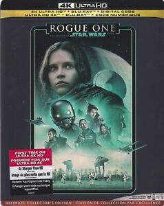 ROGUE-ONE-A-STAR-WARS-STORY-4K-ULTRA-HD-amp-BLURAY-amp-DIGITAL-SET-with-Donnie-Yen