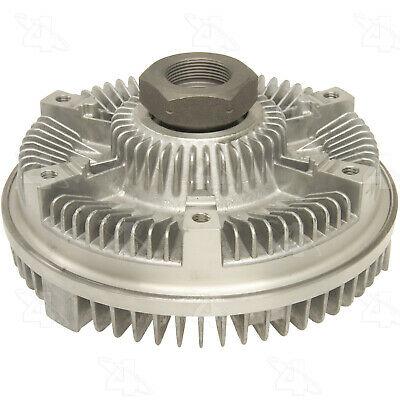 Engine Cooling Fan Clutch 4 Seasons 46104