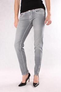 NEU-DAMEN-JEANS-TOMMY-HILFIGER-SOPHIE-853-Hose-Skinny-Trousers