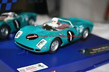 Carrera Digital 132 30775 Ferrari 365 P2 Nr 01 Winner Kyalami 9h 1965 NEUHEIT