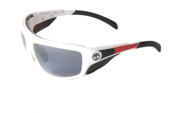Timberland Sunglasses Tb2149 21d 64 Men White