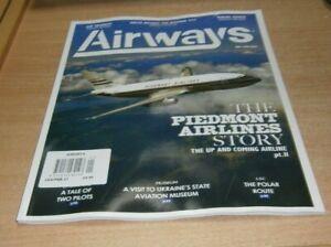 Airways-magazine-Jan-Feb-2021-The-Piedmont-Airlines-Story-Polar-Route-Teruel