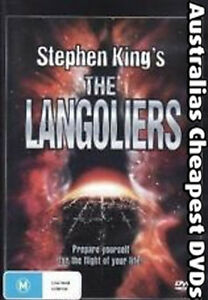 The-Langoliers-DVD-NEW-FREE-POSTAGE-WITHIN-AUSTRALIA-REGION-4