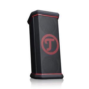 Teufel ROCKSTER XS Bluetooth Lautsprecher Speaker Streaming Wireless Musik