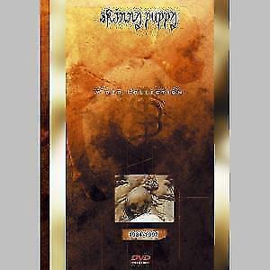 1 von 1 - Skinny Puppy - Skinny Puppy - Video Collection /0