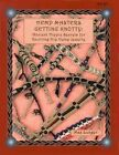 Hemp Masters - Getting Knotty: Ancient Hippie Secrets for Knotting Hip Hemp Jewelry by Max Lunger (Paperback / softback, 2003)