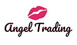 Trading_Angel_Store