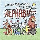 Kimya Dawson - Alphabutt (2008)