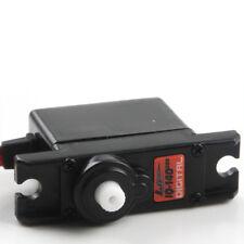 Midi Servo IQ-140DBB Digital GWS 080-140DBB 700470