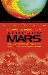 The-Quest-for-Mars-NASA-scientists-and-Their-Search-for-Life-Beyond-Earth