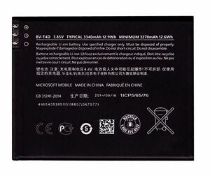 ORIGINAL-Microsoft-Nokia-Akku-BV-T4D-Lumia-950-XL-CityMan-Lumia-940-XL-RM-1118