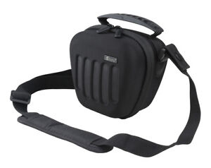 Bridge Camera Shoulder Case Bag For PENTAX RICOH XG-1