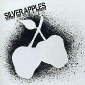 Silver-Apples-Nuovo-CD