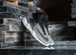 Zoom Fc Rrp Mercurial Xi £165 Nike Fk W7dH0wTwq