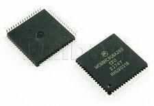 MOTOROLA MC68HC908AZ60ACFU 3K85K QFP M68HC08 Microcontrollers Chip