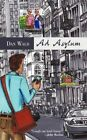 AD Asylum 9781440182846 by Dan Wald Paperback