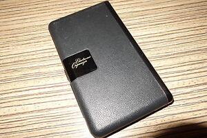 Sharp IQ 7100M Datenbank, Adressbuch Kalender Timer Taschenrechner (69) - Köln, Deutschland - Sharp IQ 7100M Datenbank, Adressbuch Kalender Timer Taschenrechner (69) - Köln, Deutschland