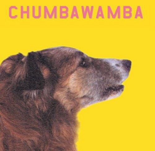 1 of 1 - Chumbawamba - What You See Is What You Get [New CD] Manufactured On Demand