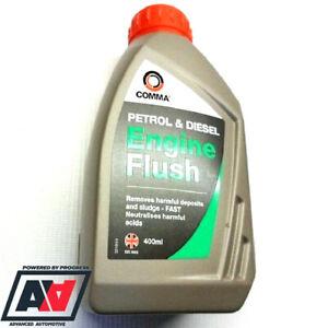 PETROL-ENGINE-OIL-SYSTEM-CLEANER-FLUSH-ADV