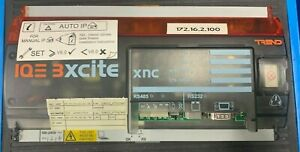Trend-IQ3-XNC-IQ3xcite-00-XNC-SER-UK-100-240