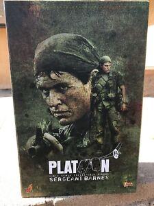 HOTTOYS-Vietnam-Platoon-Sergeant-Barnes-Box-Figure-1-6-ACTION-FIGURE-TOYS-hot