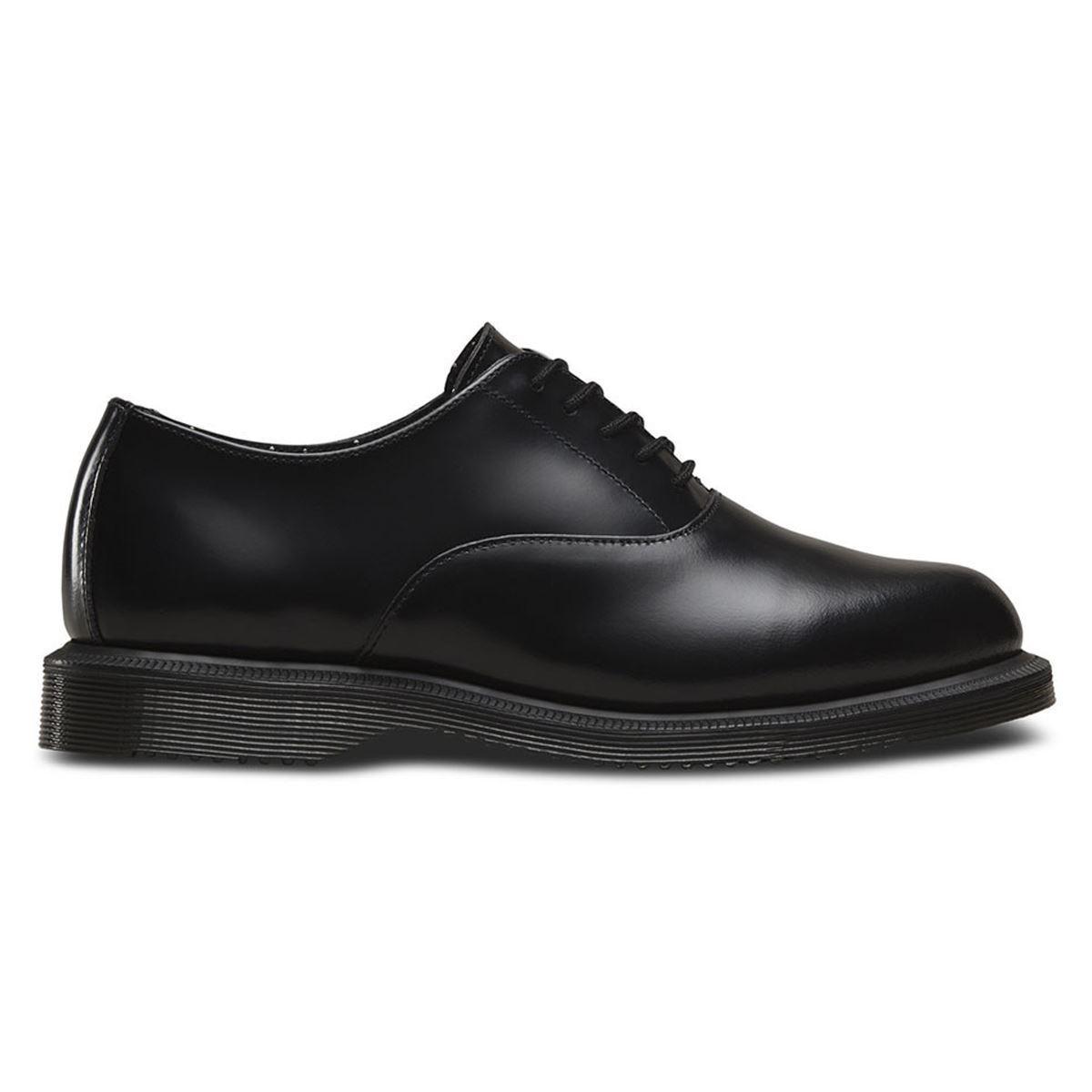 [TG.37] da Paco Uomoa - Nuria, scarpe da [TG.37] sposa  da donna f91466