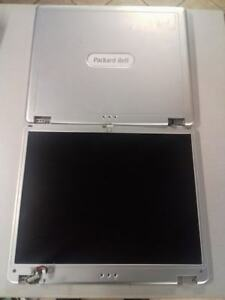 Monitor-schermo-per-pc-computer-portatile-PACKARD-BELL-EASY-NOTE-MIT-LYN01